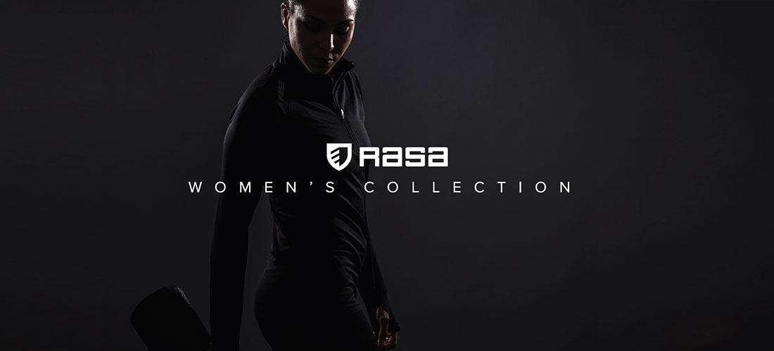 RASA_Women