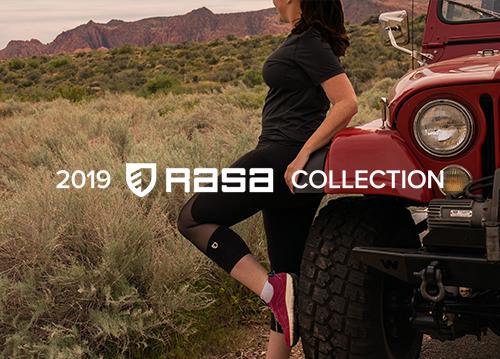 Rasa_collection